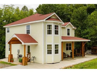 900 Jupiter Road  Weaverville, NC MLS# NCM592090