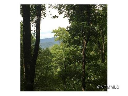 9999 Ox Creek  Weaverville, NC MLS# NCM594350