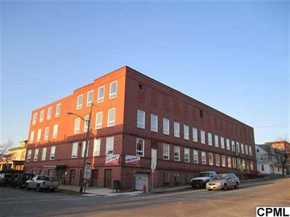 151 Hickory Street  Mount Carmel, PA MLS# 10232542