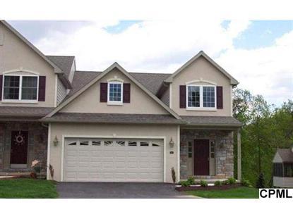 12 Southwoods Drive, Lot 21 Elizabethtown, PA MLS# 10239334