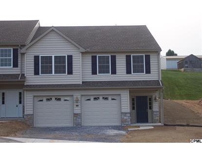 47 Woods Edge Drive, Lot 51 Elizabethtown, PA MLS# 10246548