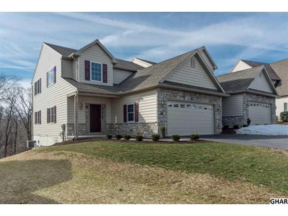 26 WoodsEdge Drive, Lot 30 Elizabethtown, PA MLS# 10246552
