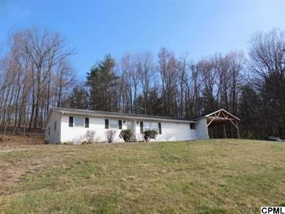4190 US HWY 522 N Lewistown, PA MLS# 10248369