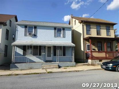 23 W Maple St, Cleona, PA 17042