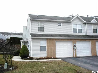2019 Daybreak Circle Harrisburg, PA MLS# 10250433