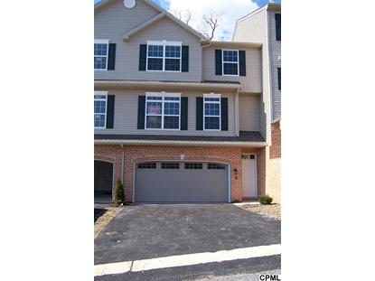 10 Dougherty Drive (Unit 302) Lemoyne, PA MLS# 10250734