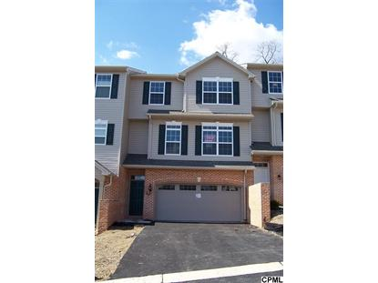 3 Crossgate Circle Lemoyne, PA MLS# 10250842
