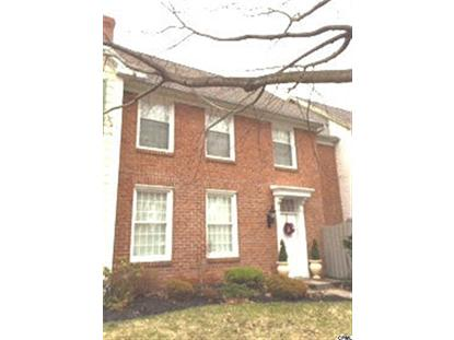 41 Kensington Square, Mechanicsburg, PA
