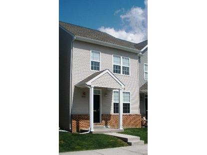 1623 N 4th Street Harrisburg, PA MLS# 10252426