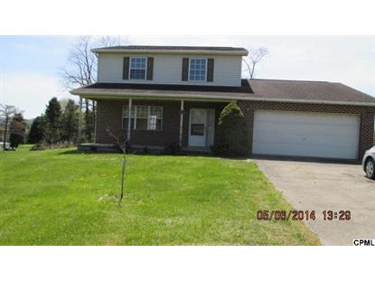 Address not provided Liverpool, PA MLS# 10252920