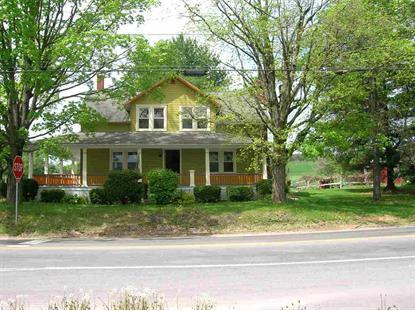 1761 LANDISBURG RD Landisburg, PA MLS# 10253048
