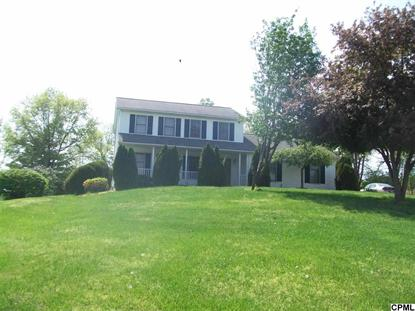 29 Cambridge Circle Liverpool, PA MLS# 10253130