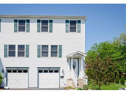 116 N 68th Street Harrisburg, PA MLS# 10253486