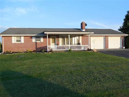 556 Perry Valley Rd Millerstown, PA MLS# 10253686