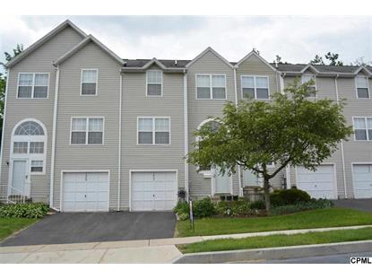 1962 Daybreak Circle Harrisburg, PA MLS# 10253966