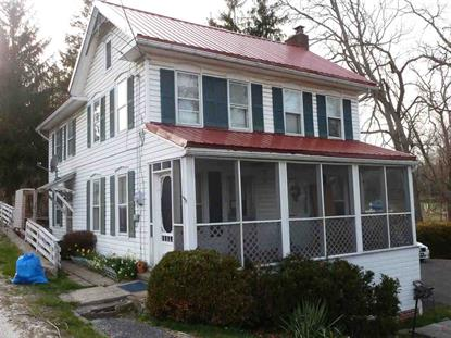 800 S Front Street Liverpool, PA MLS# 10255200