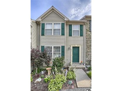 477 Indian Rock Circle Elizabethtown, PA MLS# 10255732
