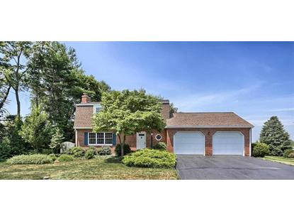 2580 Chestnut Road Elizabethtown, PA MLS# 10255968