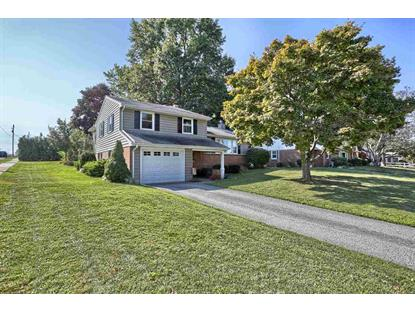 598 E Willow Street Elizabethtown, PA MLS# 10256081