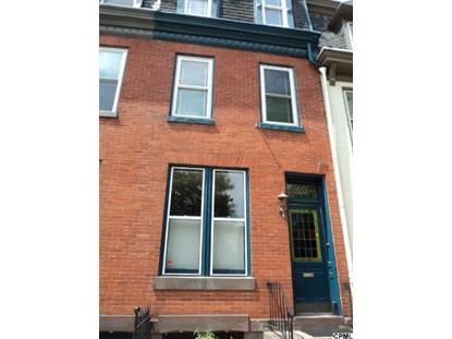 920 Green Street Harrisburg, PA MLS# 10256646