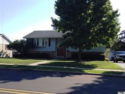 477 Holly Street Elizabethtown, PA MLS# 10256650