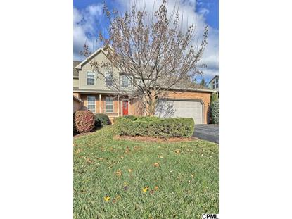 24 Crain Circle Lemoyne, PA MLS# 10257298