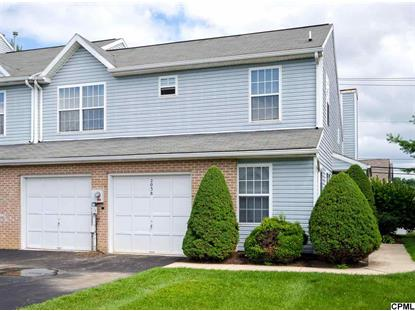 2038 Daybreak Circle Harrisburg, PA MLS# 10257319