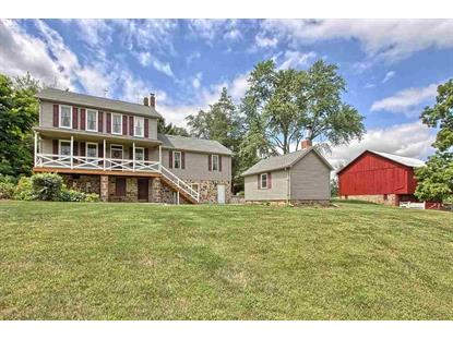 210 Saginaw Road Mount Wolf, PA MLS# 10257471