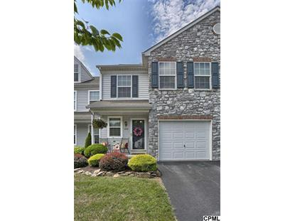 270 Buckley Drive Harrisburg, PA MLS# 10257662