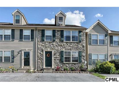 432 Indian Rock Circle Elizabethtown, PA MLS# 10257751