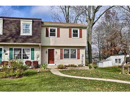 624 Mount Gretna Road Elizabethtown, PA MLS# 10257960
