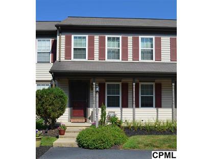 658 Rockwood Drive Elizabethtown, PA MLS# 10257982
