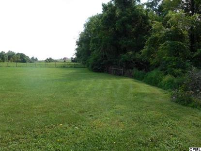 Lot #1 Chestnut Rd Elizabethtown, PA MLS# 10258050