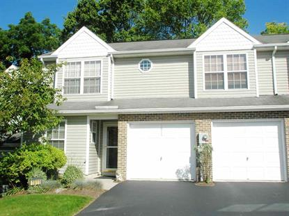 1911 NEW DAWN DRIVE Harrisburg, PA MLS# 10258239