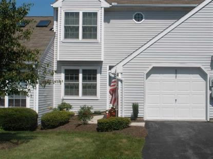 6228 Spring Knoll Drive Harrisburg, PA MLS# 10258382