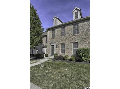 243 Timber View Drive Harrisburg, PA MLS# 10258633