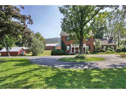 700 Pfoutz Valley Road Millerstown, PA MLS# 10258836