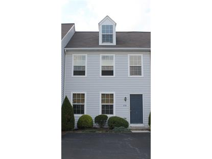 221 Buckley Drive Harrisburg, PA MLS# 10259123
