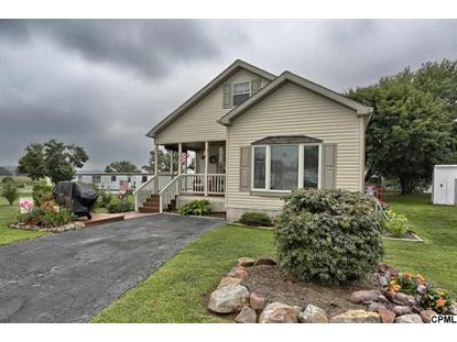 106 Oak Knoll Drive Elizabethtown, PA MLS# 10259174