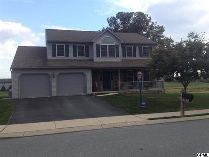 52 Randolph Drive Elizabethtown, PA MLS# 10259520