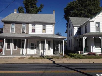 311 E High Street Elizabethtown, PA MLS# 10259825