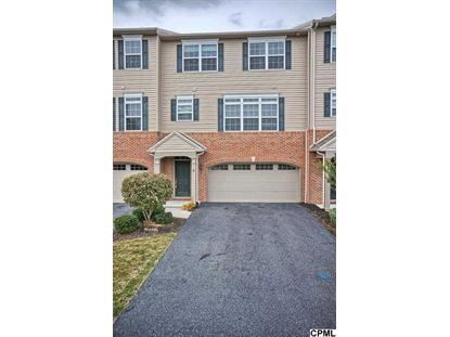 5 Crossgate Circle Lemoyne, PA MLS# 10260146