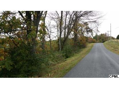 Lot 3 Highland Road Millerstown, PA MLS# 10260276