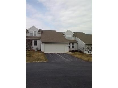 1057 COUNTRY HILL DRIVE Harrisburg, PA MLS# 10260659