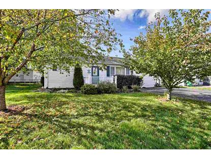 116 Colebrook Road Elizabethtown, PA MLS# 10260749