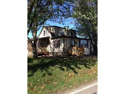 1747 Mapledale Road Elizabethtown, PA MLS# 10260753
