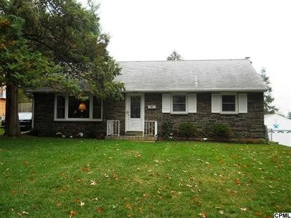 611 Highlawn Avenue Elizabethtown, PA MLS# 10260792