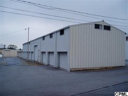One Block Lane  Myerstown, PA MLS# 10260856