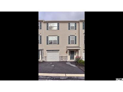 3 Jay Circle Lemoyne, PA MLS# 10260965