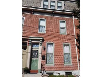 104 Calder Street Harrisburg, PA MLS# 10261142